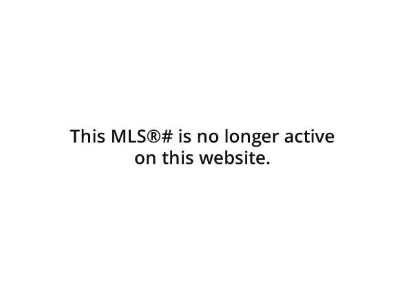 MLS #: W4603973,  W4603973, Mississauga,  for sale, , Janet Buffett, iPro Realty Ltd., Brokerage