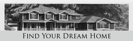 Find Your Dream Home, Janet Buffett REALTOR