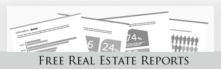 Free Real Estate Reports, Janet Buffett REALTOR